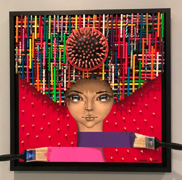 27x27 inches $1295