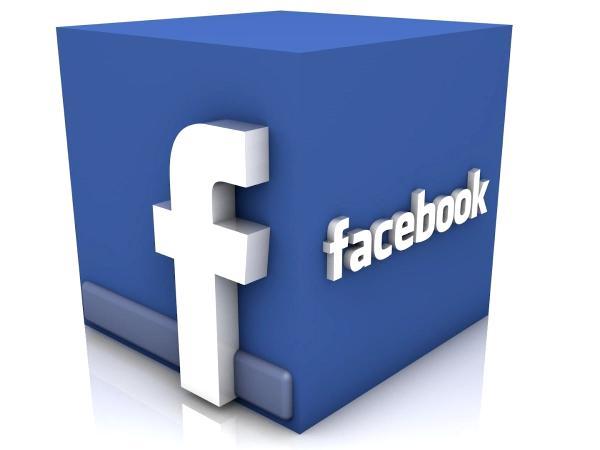 Sip Tshun Facebook